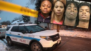 chicago hate crime torture video