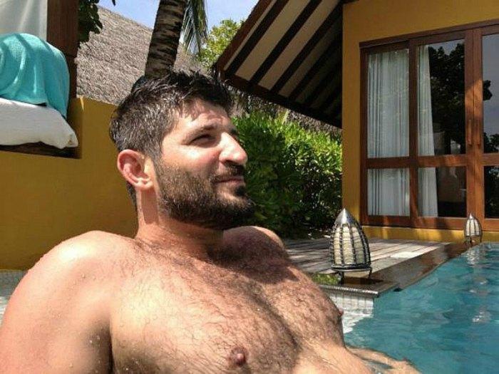 george-michael-boyfriend-porn-star-fadi-fawaz-5