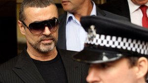 george michael cause of death suicide claims