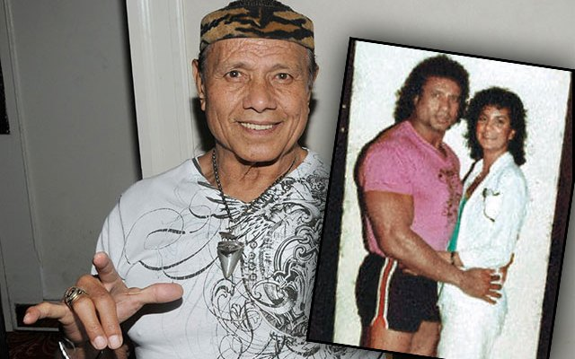 jimmy snuka superfly dead murder charges