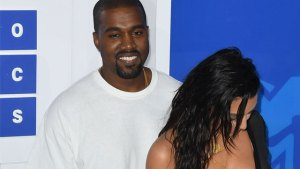 kim kardashian kanye west marriage divorce