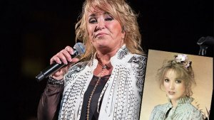 tanya tucker hospitalized health crisis