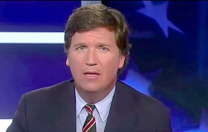 tucker-carlson-scandals-fox-news-rape-charges-1