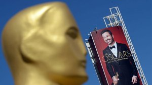 jimmy-kimmel-hated-oscars-host