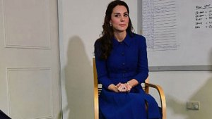 kate middleton weight health pregnancy