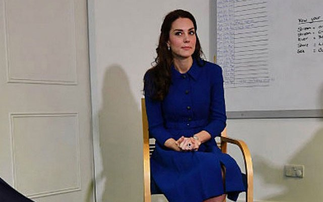 kate-middleton-surrogate-baby-mother
