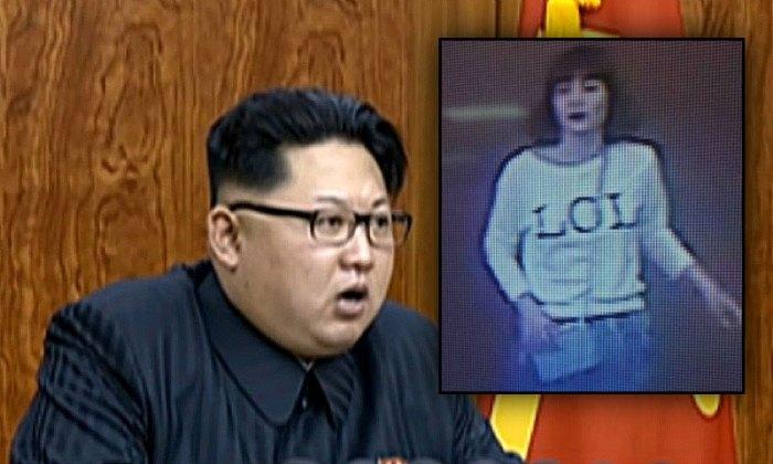 kim-jong-un-north-korea-assassination-1