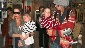 lisa marie presley divorce michael lockwood