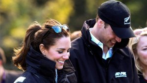 prince william kate middleton marriage