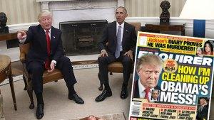 donald trump barack obama laws repealed