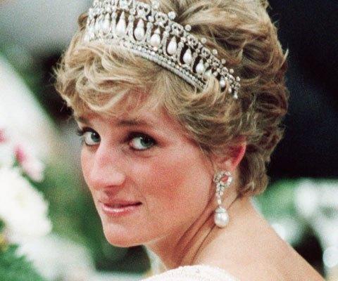 Princess Diana 39 S Secret Love Letters 39 Charles Isn 39 T Harry