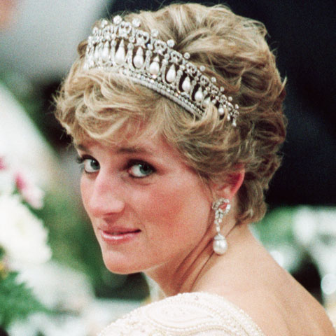 Princess Diana 39 S Secret Love Letters 39 Charles Isn 39 T Harry