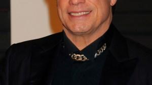john-travolta-gay-sex-scandal