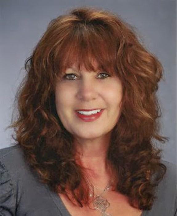 Deborah Givone Presley, 59