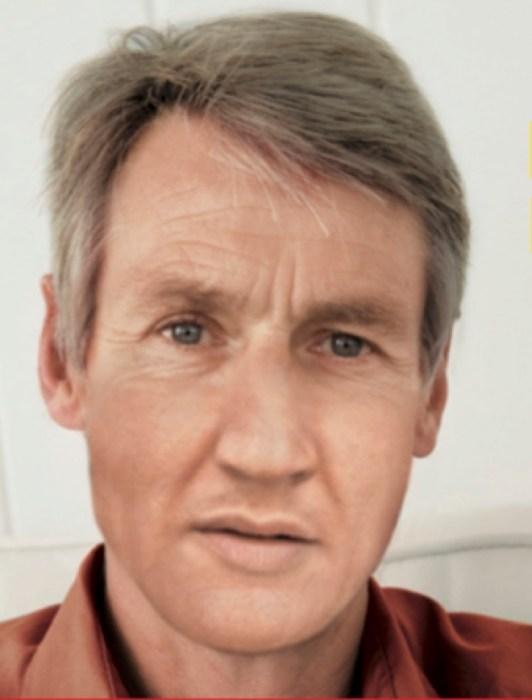 Dieter, 56