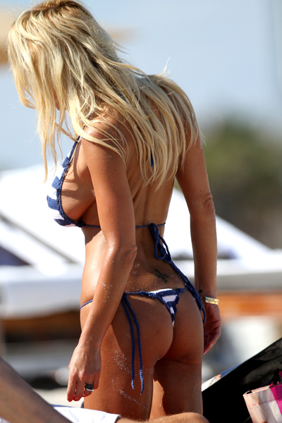 Shauna Sand