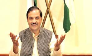 ramayana-museum-tourism-minister-will-inspect-the-proposed-site-in-ayodhya