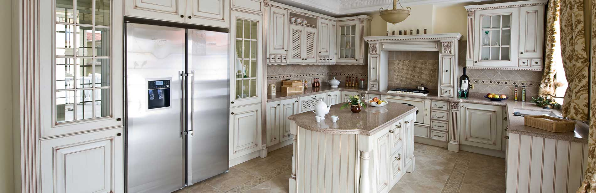 alabama kitchen remodeling montgomery al Alabama Remodeling