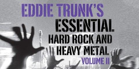 Header-EddieTrunk-EssentialHRandHMvol2-BookCover