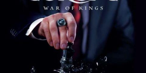 Header-Europe-WarOfKings-AlbumArtwork