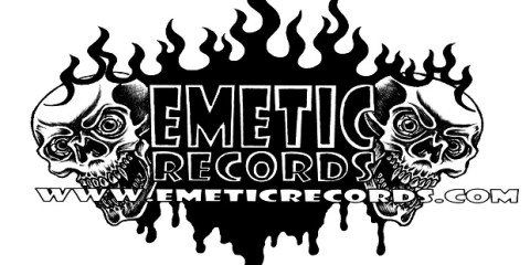 Header-EmeticRecords-Logo