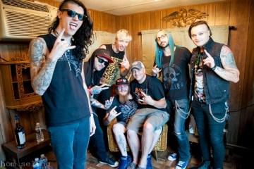 Header-Artifas-Interview-MachineShop-Flint-MI-20150821-ThomSeling