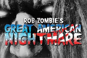 Header-RobZombie_GreatAmericanNightmare