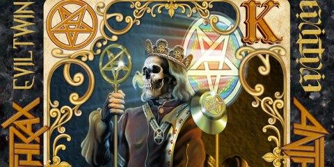 Header-Anthrax-EvilTwin-AlbumArtwork