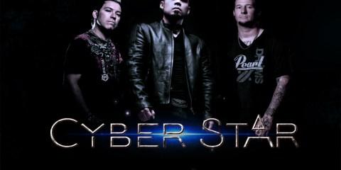 CyberStar-PublicityPhoto