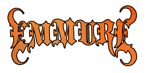Header-Emmure-BandLogo