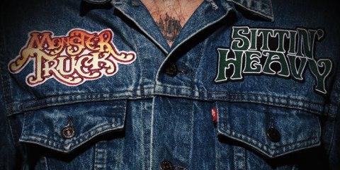 Header-MonsterTruck-SittinHeavy-AlbumArtwork