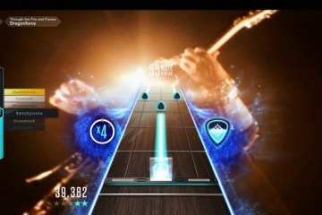 GuitarHeroLive-ScreenShots-Dragonforce-001