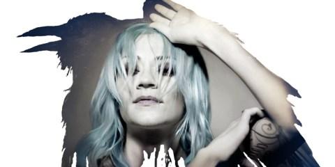 Header-LifeScreams-LaceySturm-AlbumArt copy