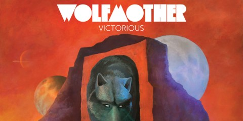 Header-Victorious-Wolfmother-AlbumArt copy