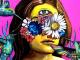 Header-TheBlackAtlas-Equinox-EPArtwork