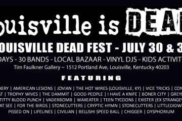 LouisvilleDeadFest-2016-Banner-750x400