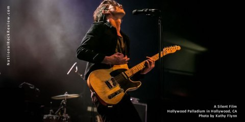 ASilentFilm-HollywoodPalladium-Hollywood-CA-20160813-KathyFlynn-750x400
