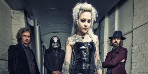 Header-DeathKoolaid-PublicityPhoto1