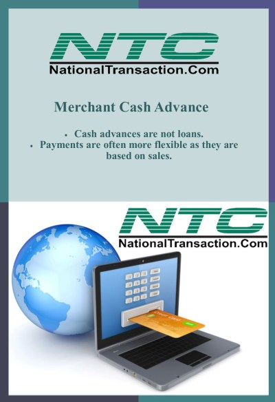 Best Practices for Merchants Archives - Page 6 of 50 - Payment Processing News