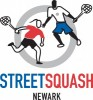 streetsquash newark