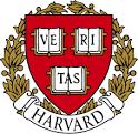 HarvardULogo