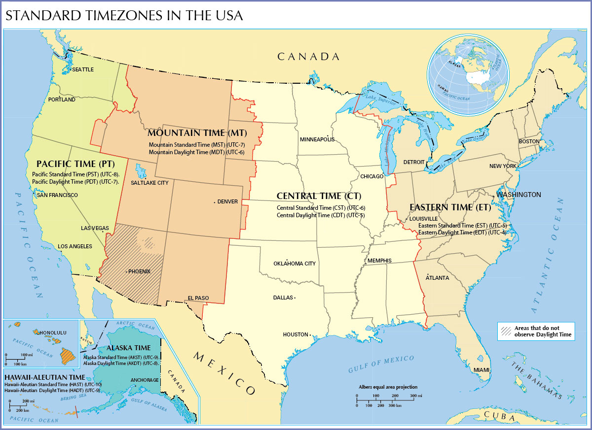 US TIME ZOME MAP maps map cv text biography template letter