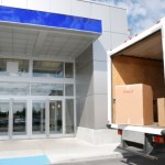 What You Can & Can't Store in Self-Storage