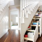 Top Hidden Storage Ideas