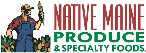 Native Maine Direct