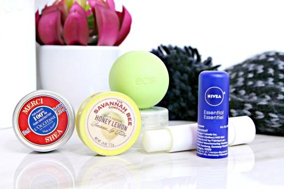 Winter--Lip-Care-Protection