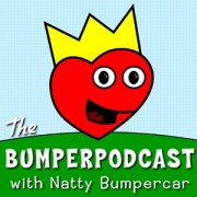 bumperpodcast_image-300x300