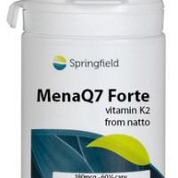 MenaQ7-Forte-vitamin-K2-180mcg