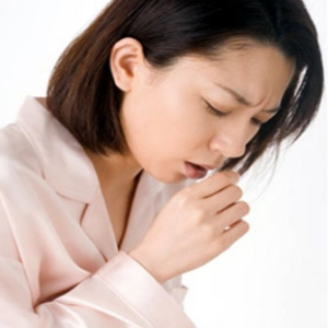 how to get rid of copd cough