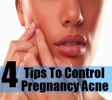 how to avoid pregnancy naturally tips